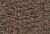 6438525 Covington BRUSSELS 952 STONE Solid Color Linen Fabric
