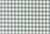 6606632 Magnolia Home Fashions MADRID SLATE Check Print Fabric