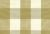 6624112 LYME WHEAT/ANTIQUE WHITE Buffalo Check Fabric