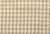 6631011 HUNT CLUB HOUNDSTOOTH TAUPE/STRI Houndstooth Fabric