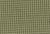 6631020 HUNT CLUB HOUNDSTOOTH STONE/TAUP Houndstooth Fabric
