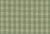 6680119 CHESTER SAGE/NATURAL Check Fabric
