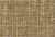 6703617 CRAFTS SISAL Solid Color Fabric
