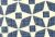 6719311 Richloom Fortress Acrylic AYHIGHTAIL SKIPPER Geometric Indoor Outdoor Upholstery Fabric