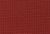 6719611 Richloom Fortress Acrylic AYNOVA CRIMSON Solid Color Indoor Outdoor Upholstery Fabric