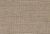 6719713 Richloom Fortress Acrylic AYPACE STONE Solid Color Indoor Outdoor Upholstery Fabric