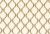 6720511 Richloom NOBHILL IVORY Lattice Jacquard Fabric