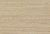 6720612 Richloom JOSEPH FLAX Solid Color Fabric