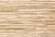 6720913 Richloom KEITH IVORY Solid Color Fabric
