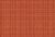 6753611 Richloom Fortress Acrylic AYTRIBECA SPICE Solid Color Indoor Outdoor Upholstery Fabric
