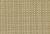 6753613 Richloom Fortress Acrylic AYTRIBECA OATMEAL Solid Color Indoor Outdoor Upholstery Fabric