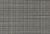 6753615 Richloom Fortress Acrylic AYTRIBECA NICKEL Solid Color Indoor Outdoor Upholstery Fabric