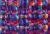 6921315 Covington JACKIE-O 150 MARDI GRAS Tropical Fabric