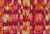 6921318 Covington JACKIE-O 354 FRUIT PUNCH Tropical Fabric