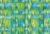 6921330 Covington JACKIE-O 548 ISLE WATERS Tropical Fabric