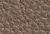 6921825 Carroll Leather DECADENCE TEAK STAIN Furniture Upholstery Genuine Leather Hide