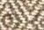 6938012 Trend 03370-VY EARTH Diamond Jacquard Fabric