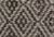 6938014 Trend 03370-VY CHARCOAL Diamond Jacquard Fabric