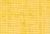 6941414 Robert Allen BAJA LINEN LEMON Solid Color Indoor Outdoor Upholstery Fabric