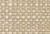 6975011 Covington SD-CLEARWATER 105 SAND Solid Color Indoor Outdoor Upholstery Fabric
