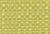 6975013 Covington SD-CLEARWATER 244 ACID GREEN Solid Color Indoor Outdoor Upholstery Fabric