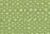 6975014 Covington SD-CLEARWATER 251 ISLAND GREEN Solid Color Indoor Outdoor Upholstery Fabric