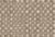 6975021 Covington SD-CLEARWATER 600 COCOA Solid Color Indoor Outdoor Upholstery Fabric