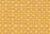 6975023 Covington SD-CLEARWATER 8 DAFFODIL Solid Color Indoor Outdoor Upholstery Fabric