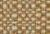6975024 Covington SD-CLEARWATER 882 TUSCAN SUN Solid Color Indoor Outdoor Upholstery Fabric