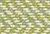 6981812 Sunbrella 44157-0002 POSH LIME Stripe Indoor Outdoor Upholstery Fabric