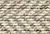 6981814 Sunbrella 44157-0013 POSH ASH Stripe Indoor Outdoor Upholstery Fabric