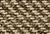 6981816 Sunbrella 44157-0021 POSH CHARCOAL Stripe Indoor Outdoor Upholstery Fabric