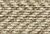 6981819 Sunbrella 44157-0014 POSH LICHEN Stripe Indoor Outdoor Upholstery Fabric