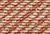 6981820 Sunbrella 44157-0016 POSH CORAL Stripe Indoor Outdoor Upholstery Fabric