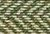 6981822 Sunbrella 44157-0019 POSH SHAMROCK Stripe Indoor Outdoor Upholstery Fabric