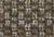 6982317 Sunbrella 42082-0007 TAILORED TAUPE Solid Color Indoor Outdoor Upholstery Fabric