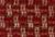 6982319 Sunbrella 42082-0011 TAILORED CHERRY Solid Color Indoor Outdoor Upholstery Fabric