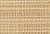 6982812 Sunbrella Sling 50078-0006 DESTINY SAND Sling Furniture Upholstery Fabric