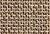 6982914 Sunbrella Sling 5928-0033 AUGUSTINE FENNEL Sling Furniture Upholstery Fabric