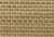 6982916 Sunbrella Sling 5928-0049 AUGUSTINE GOLDEN Sling Furniture Upholstery Fabric