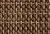 6982924 Sunbrella Sling 5928-0032 AUGUSTINE PECAN Sling Furniture Upholstery Fabric