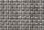 6982925 Sunbrella Sling 5928-0048 AUGUSTINE PEWTER Sling Furniture Upholstery Fabric