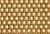 6983114 Sunbrella Sling 50143-0004 SAILING SIENNA Sling Furniture Upholstery Fabric