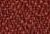 800615 PORTLAND TOAST Solid Color Fabric